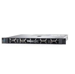 Dell r440 silver 4210 16gb h730p 480gb idracen 3y
