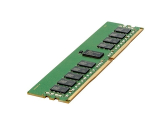 Hewlett Packard Enterprise Pamięć serwera 32GB 2Rx4 PC4-2933Y -R Smart Kit P00924-B21