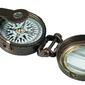 Authentic models kompas wwii co014