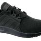 Buty adidas x_plr  by9260 43 13 czarny