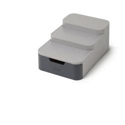 Joseph joseph - cupboardstore - organizer poziomowy z szufladką,