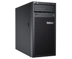 Lenovo serwer st50 e-2224g 8gb 2x1t 7y48a03eea
