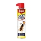 Anti sting-gun – spray na osy i szerszenie – 405 ml target