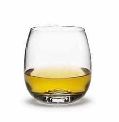 Szklanka do whisky Fontaine
