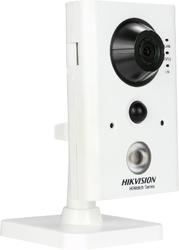Hwc-c200-dw kamera sieciowa hikvision hiwatch sieciowa hd wi-fi