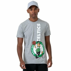 Koszulka New Era NBA Boston Celtics - 12033446 - Boston Celtics