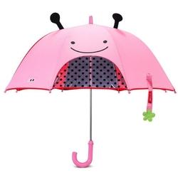 Parasolka zoo - biedronka