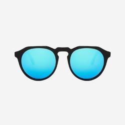 Okulary hawkers diamond black clear blue warwick x - warwick x