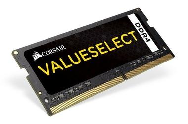 Corsair DDR4 SODIMM 8GB2133 18GB CL15-15-15-36