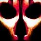 Face it star wars gwiezdne wojny - darth nihilus - plakat wymiar do wyboru: 29,7x42 cm
