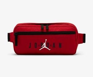 Saszetka nerka Air Jordan Crossbody - CT3065-687 - CT3065-687