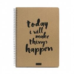 Notes today i will tafelgut