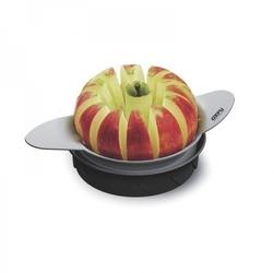 Gefu krajacz do pomidorów i jabłek pomo