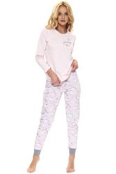 Dn-nightwear PM.9734