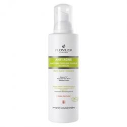 Anti acne - pianka do mycia 250ml