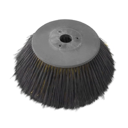 Side broom soft i autoryzowany dealer i profesjonalny serwis i odbiór osobisty warszawa