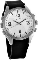 Timemaster tmaster 153-10
