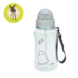 Bidon lassig little spookies - aqua