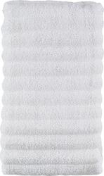 Ręcznik prime 50 x 100 cm biały