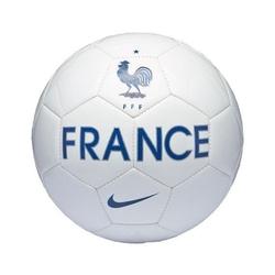 Piłka nożna nike supporters ball france