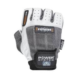 Power system rękawice - fitness