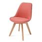 Nowoczesne krzesło harry