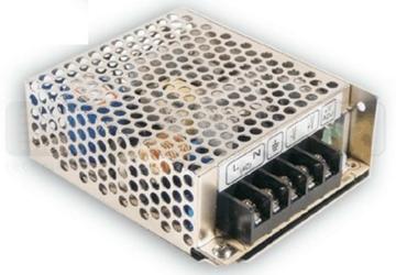 Zasilacz modułowy taśma led 12v 35w 2,9a - rs-35 sy
