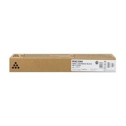 Toner oryginalny ricoh c20502055 841196 czarny - darmowa dostawa w 24h