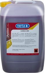 Nerta carwax 2000 1l