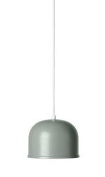 Lampa wisząca GM 15 zieleń mchu