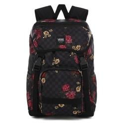 Plecak szkolny vans ranger botanical check - vn0a3ng2uwx