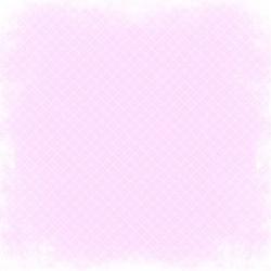 Ozdobny papier 30,5x30,5 cm - delikatne 03 - różowy