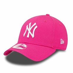 Czapka New Era 9FORTY MLB New York Yankees - 11157578 - New York Yankees