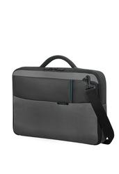 Samsonite qibyte torba na laptopa 15.6 antracyt