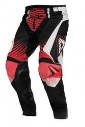 Acerbis spodnie impact