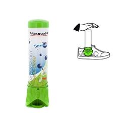 Dezodorant odświeżacz do butów z aplikatorem tarrago new fresh 100 ml