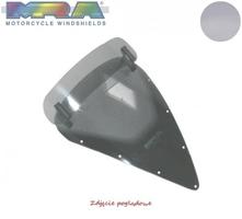 Szyba mra suzuki gsf 1200 s  gsf 600 s bandit - 2000 forma - vt1 przyciemniana