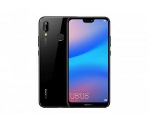 Huawei Smartfon P20 Lite 64GB Dual SIM CZARNY