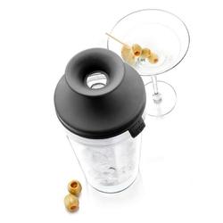 Shaker do koktajli hop vacu vin szary vv-7840360