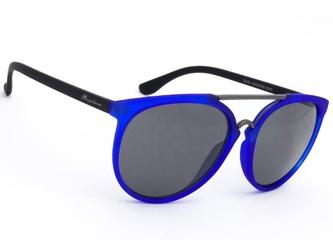 Okulary przeciwsłoneczne montana s32 b