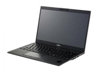 Fujitsu Notebook Lifebook U939 W10P Black i5-8265U8GSSD256M.2                   VFY:U9390M450SPL