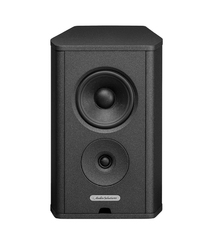 Audiosolutions figaro b kolor: xiralic black