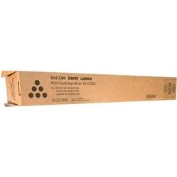 Toner oryginalny ricoh im c2500 842311 czarny - darmowa dostawa w 24h