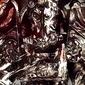 Legends of bedlam - the paladin, fallout - plakat wymiar do wyboru: 40x50 cm