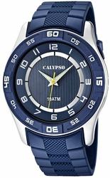 Calypso K6062-2