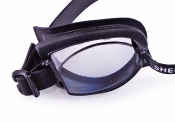 Shepa 201 kids okularki pływackie b1
