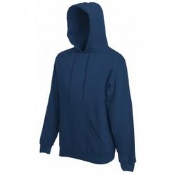 Bluza fotl hooded sweat fullcolor