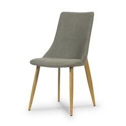 Nowoczesne krzesło elza