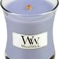 Świeca core woodwick lavender spa mała