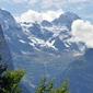 Fototapeta zniewalające góry fp 2068